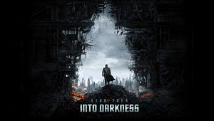 star_trek_into_darkness-HD.jpg