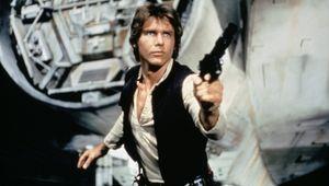 Star Wars_0.jpeg
