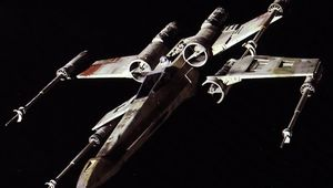 star_wars_21.jpg