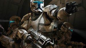 star_wars_clone_wars-806.jpg