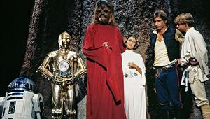 Star Wars Holiday Special.png