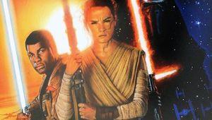star_wars_poster_full.0.0-1.jpg