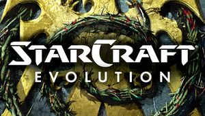 starcraft-evolution.jpg