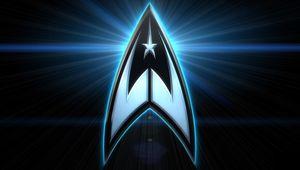 starfleetlogo.jpg