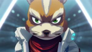 starfox-anime.0.0.png