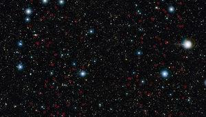 starry.jpg