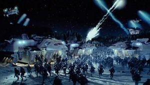 starship-troopers.jpg