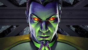starwars_eu_2_hero_1600x1000.jpg