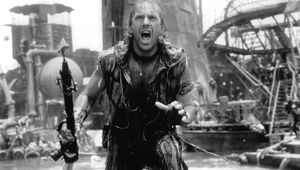 still-of-kevin-costner-in-waterworld.jpg