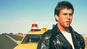 still-of-mel-gibson-in-mad-max-1979-large-picture.jpg
