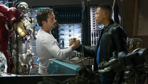 still-of-robert-downey-jr.-and-terrence-howard-in-iron-man_0.jpg