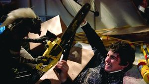 still-of-zach-galligan-in-gremlins-(1984)-large-picture.jpg