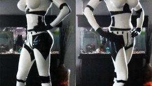 stormtrooper-body-latex-1.jpg