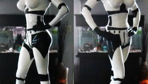 stormtrooper-body-latex-1.jpg