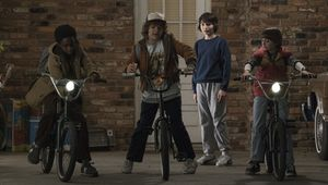 stranger-things-smaller_wide-99c8faf29a458cf6e5be0fd505a4ebdf8bc337ef.jpg