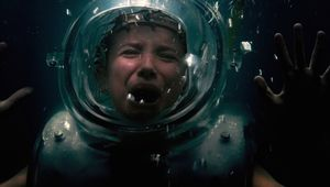 stranger-things-under-water.jpg