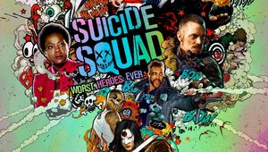 suicide-squad-movie-2016-poster.jpeg