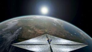 sun-sail-history-14.jpg