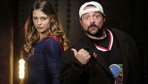 supergirl-kevin-smith-return-pic.jpg