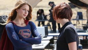 supergirl_1.png