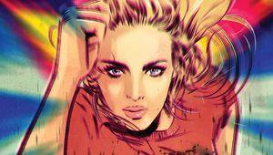 supergirl_4_0.jpg