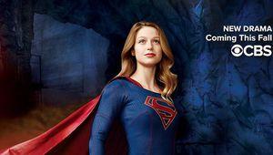 supergirl_costume_cbs.jpg