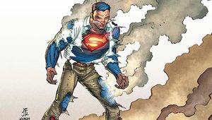 superman-41-coverCROP.jpg