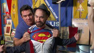 superman_celebration_dean_cain_01.jpg