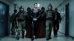 supermaninchains.jpg
