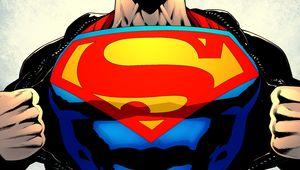 supermanrebirth.jpg