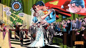 supermanswedding.jpg
