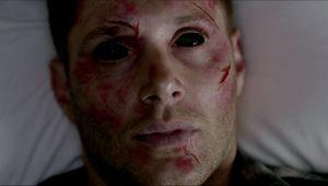 supernatural-season-10-trailer-shows-off-demon-dean.jpg