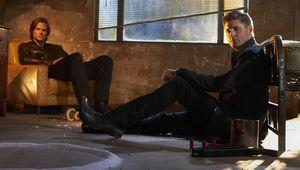 supernatural-season-9-poster-wallpaper-16.jpg