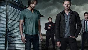 supernatural_season_9_tv_series-1600x1200.jpg