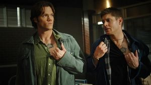 supernaturalfeatureshot.jpg