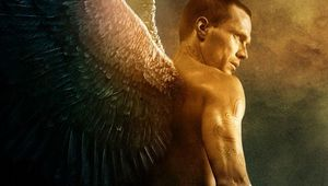 syfy-s-dominion-rounds-out-cast.jpg