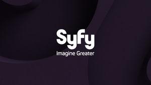 syfy_blastr.jpg