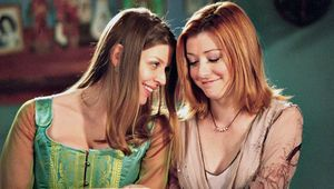 tara-and-willow_01.jpg