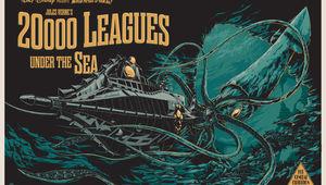 taylor-20000-leagues-under-the-sea.jpg