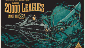 taylor-20000-leagues-under-the-sea.jpg