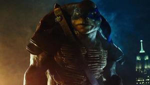 teenage-mutant-ninja-turtles-2014-leonardo.jpeg