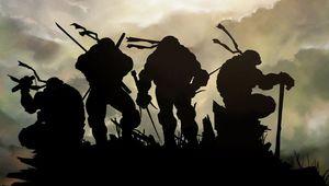 teenage-mutant-ninja-turtles-shadows.jpg