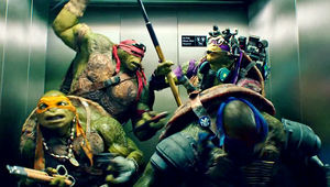 teenage-mutant-ninja-turtles.jpg
