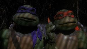 teenage_mutant_ninja_turtles_film_collection_leonardo_raphael_01.jpg