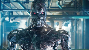terminator_salvation77.jpg