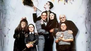 the-addams-family.jpg