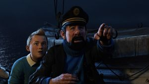 the-adventures-of-tintin-movie-4.jpg