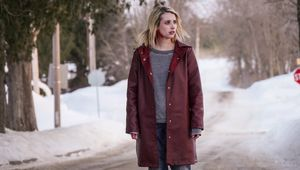 the-blackcoats-daughter-emma-roberts.jpg