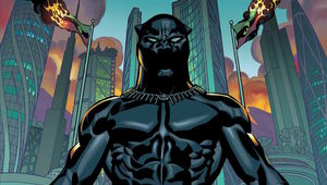 the-cover-of-black-panther-no-1-to-be-published-next-year-drawn-by-brian-stelfreeze.jpg
