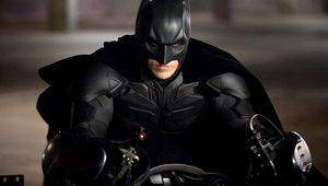 the-dark-knight-rises1.jpg